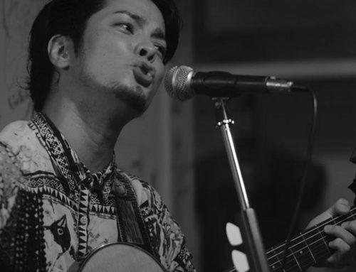 2019年2月22日 新曲「ハルの島唄」配信リリース記念ワンマンライブ 名古屋